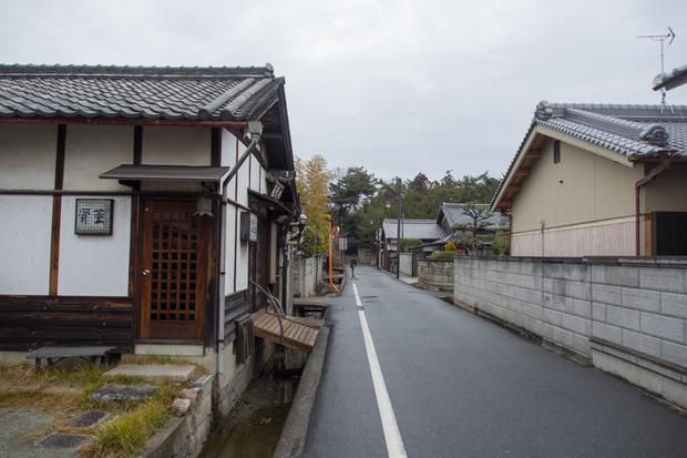 20140227_001.jpg
