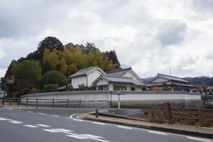 20140228_087.jpg