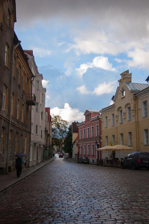 baltic_089.jpg