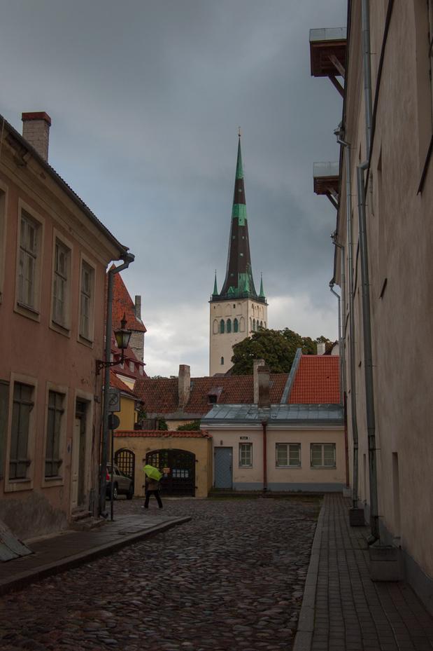 baltic_093.jpg