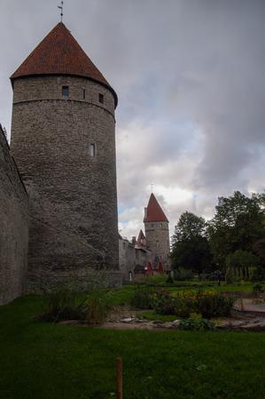 baltic_095.jpg