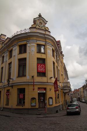baltic_118.jpg
