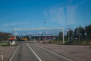 baltic_241.jpg