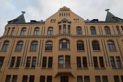 baltic_305.jpg