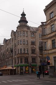 baltic_328.jpg