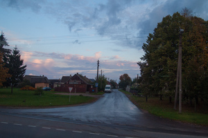 baltic_470.jpg