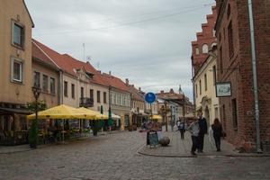 baltic_615.jpg