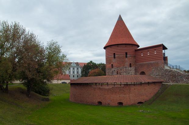 baltic_622.jpg
