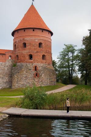 baltic_720.jpg