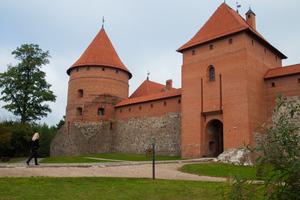 baltic_722.jpg