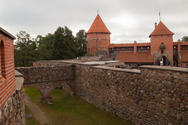 baltic_734.jpg