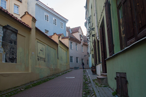 baltic_800.jpg