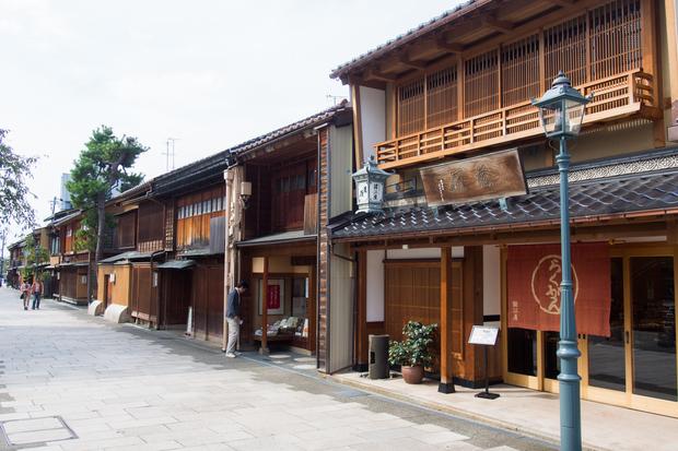 kanazawa201410_003.jpg