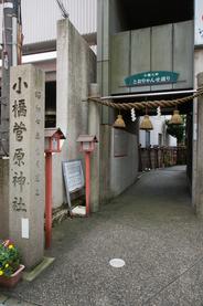kanazawa201410_009.jpg