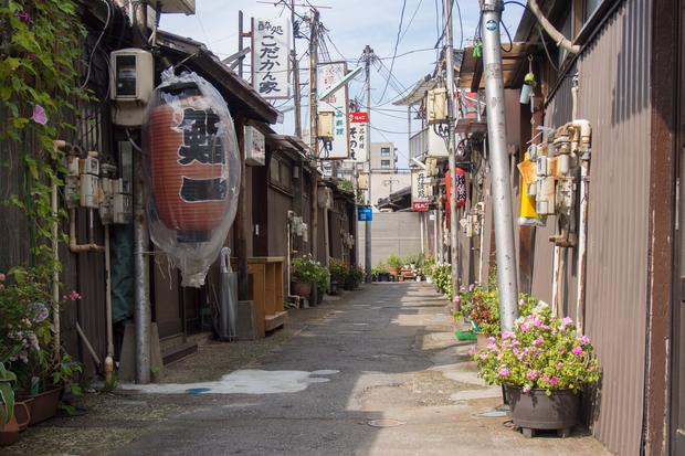 kanazawa201410_013.jpg