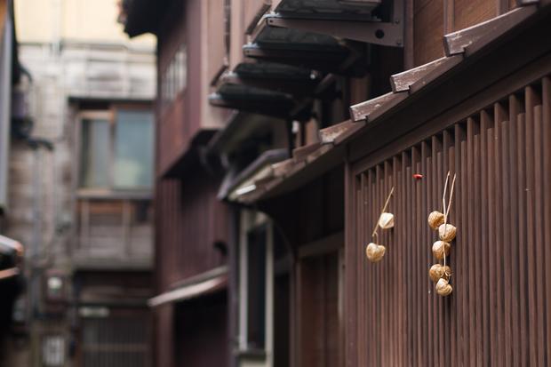 kanazawa201410_032.jpg