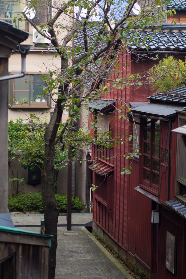 kanazawa201410_033.jpg