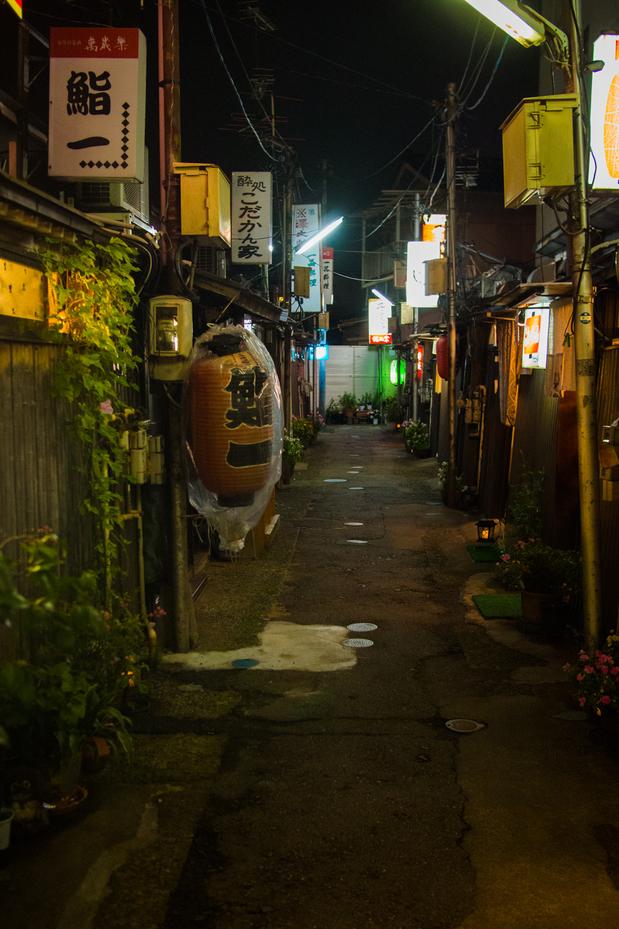 kanazawa201410_049.jpg