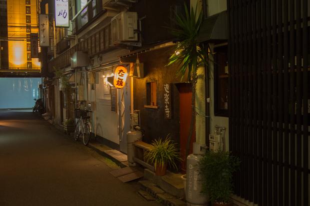 kanazawa201410_057.jpg